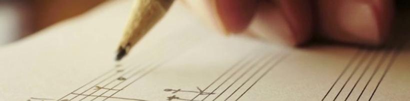 writemusic
