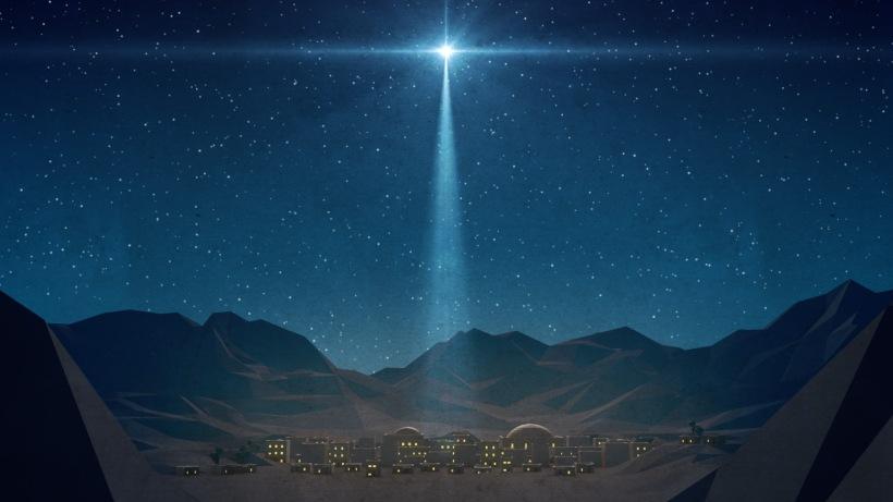 Bethlehem_Night_Christmas_Star_MOW-HD