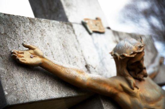 Crucifixion-659130925-9c18d1c92b864b3582ea8cf1aacbf7a6