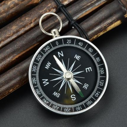 Pocket-Mini-Camping-Hiking-Compasses-Lightweight-Aluminum-Outdoor-Travel-Compass-Navigation-Wild-Survival-Tool-0723
