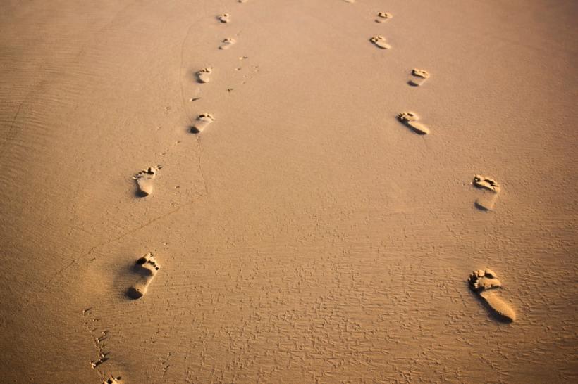 2footprints